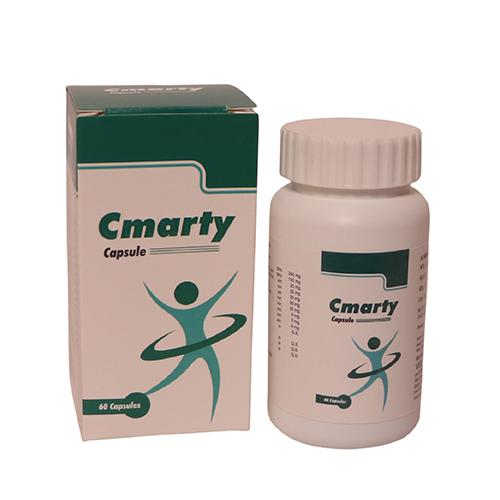Cmarty