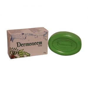 DERMONEEM-SOAP