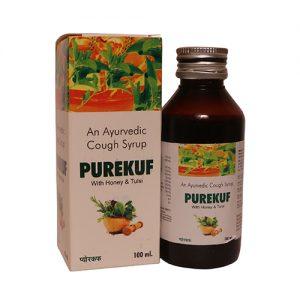 PUREKUF-SYP