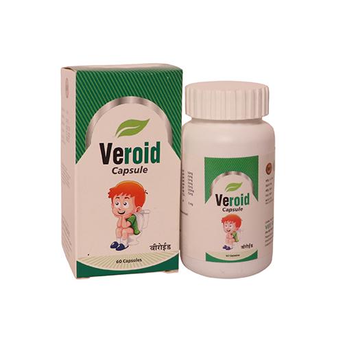 VEROID-CAPS