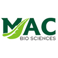 Mac Bio Sciences