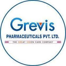 Grevis Pharma