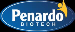 Penardo Biotech