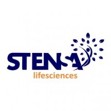 Stensa Lifesciences