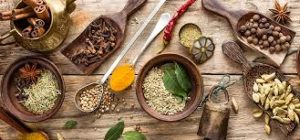 Ayurvedic Pharma Franchise Company in Kerala