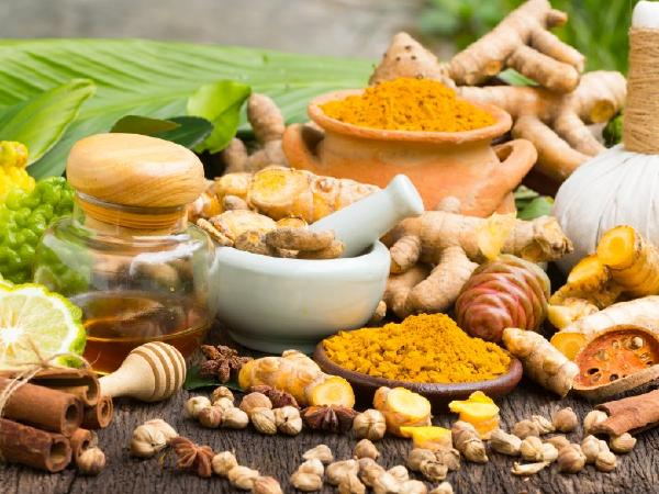 Ayurvedic Products Franchise for Cities of Maharashtra
