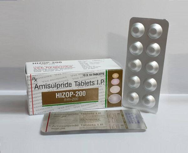 HIZOP-200