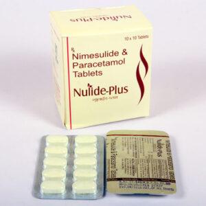 NULIDE-PLUS