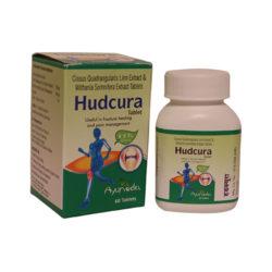 HUDCURA-TAB